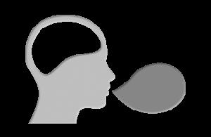 Header-Geist_Sprache