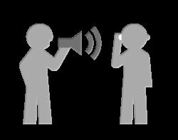 Medien und Kommunikation
