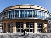 Hochschule Biberach