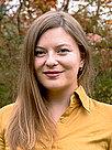 Karina Reisenegger