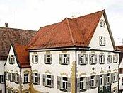 SRH Fernhochschule - The mobile University