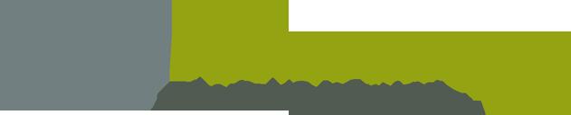 SRH Fernhochschule Logo