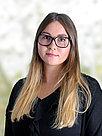 Sophia Wucherpfennig