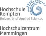 HSZ_Memmingen