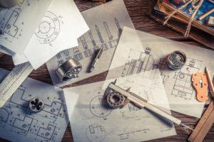 Technik und Ingenieurwissenschaften