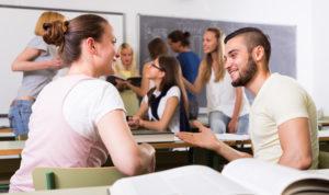 Geistes-, Sprach- und Kulturwissenschaften