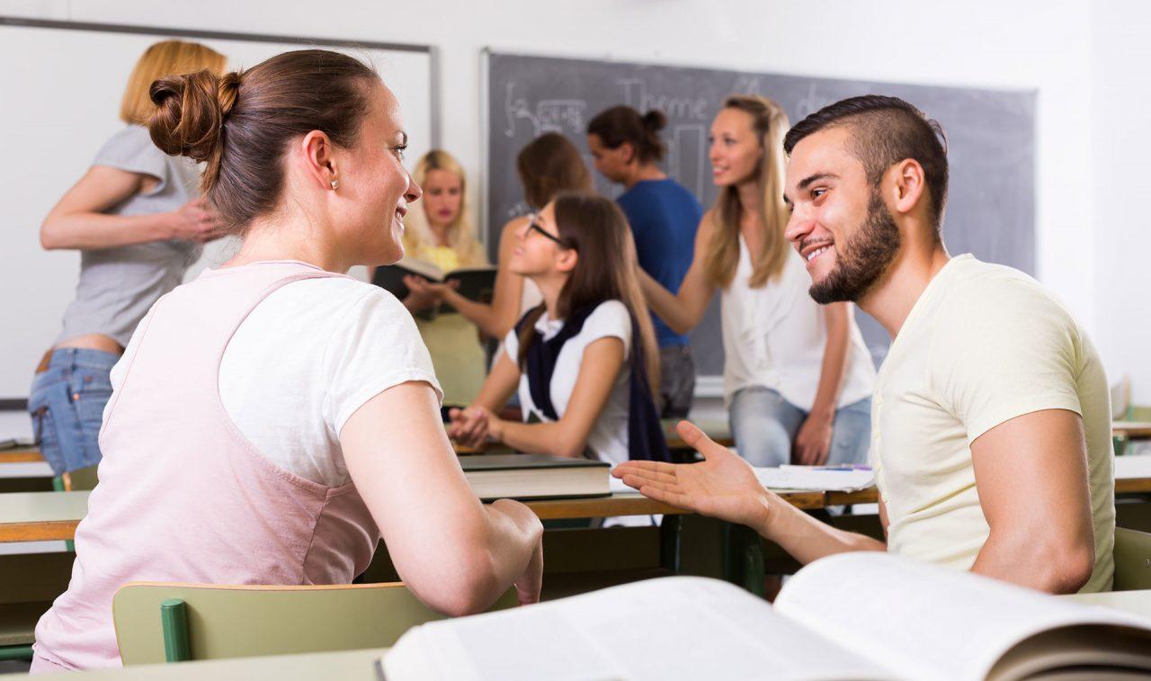 Erziehungswissenschaften Berufe