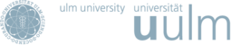Universität Ulm Logo
