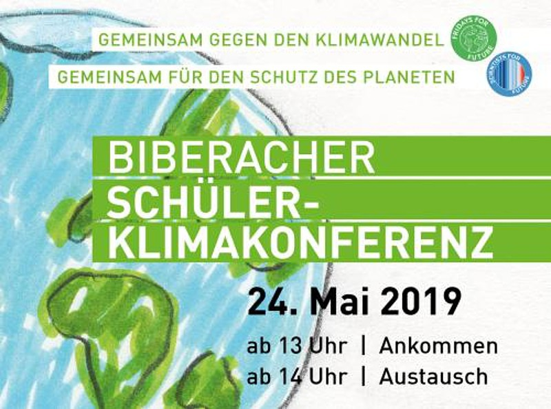 Bild: Hochschule Biberach