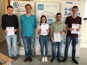 csm_Internet_Makeathon_Informatik_Derk_Rembold_Hochschule_Albstadt_Sigmaringen_fc5d14740f