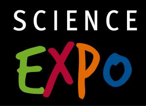 csm_ScienceExpo_Logo_b4d772f3a9