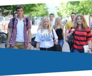 Bild: Hochschule Aalen